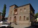 ataturk-evi