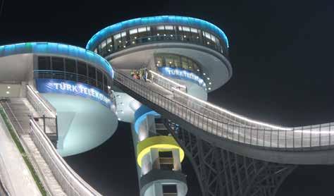 atlama-kulesi