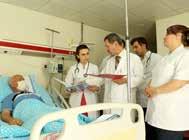 erzurumda-hastaneler-2