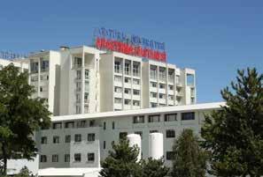 erzurumda-hastaneler