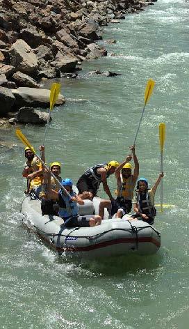rafting-kano